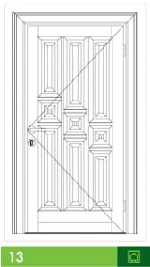 ahsap-giris-kapisi-13