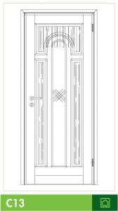 ahsap-oda-kapisi-C13