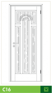 ahsap-oda-kapisi-C16