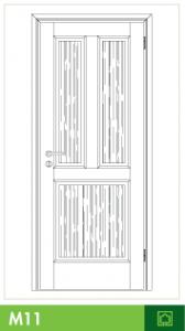 ahsap-oda-kapisi-M11