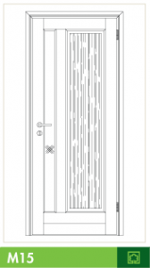 ahsap-oda-kapisi-M15