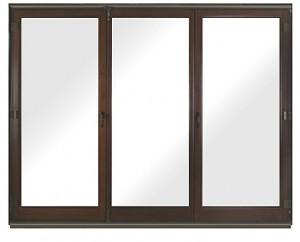 surme-pencere-kapilar