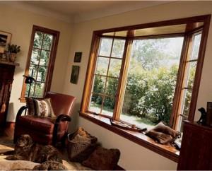 vasitasli-pencereler